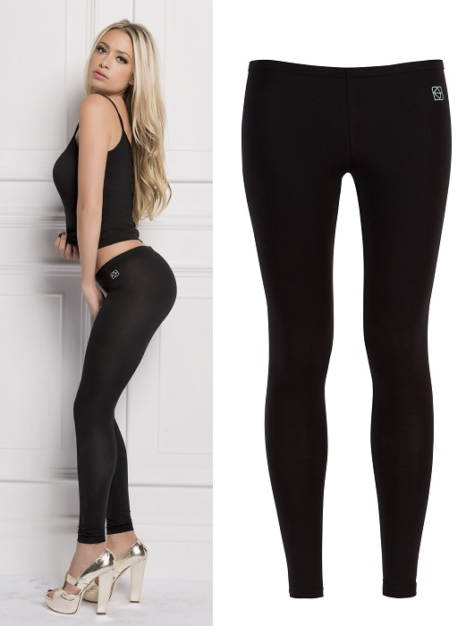 Cotonella GD108 AS1 Leggings