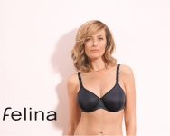 Felina Choice 206208