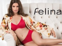 Felina Choice 210208